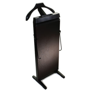Corby Standard Trouser Presses