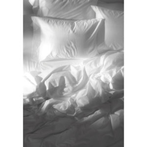 Naked-Ultra-soft-300-Thread-Count-White-Bed-Linens