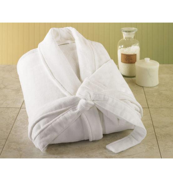 Fairfield Robe