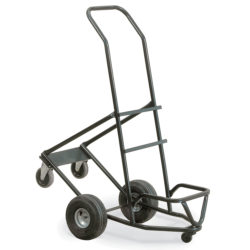 Shelby Williams Chair Cart