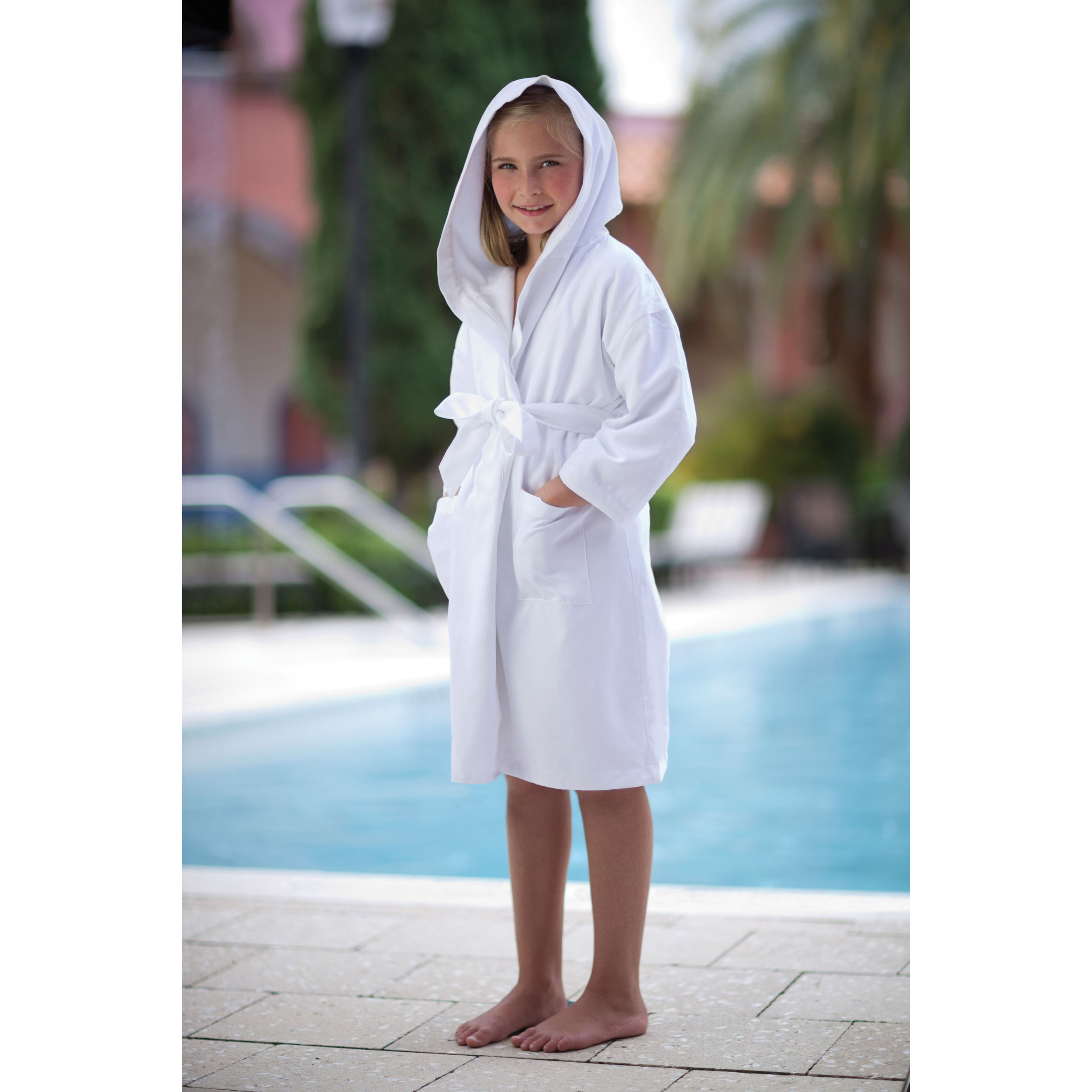 ... Boca Terry Hooded Terry Children s Robes. BocaTerryHoodedTerryRobes.  BocaTerryHoodedTerryRobes f0b4b2921