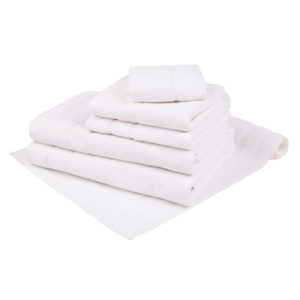 Lanes Towel Collection