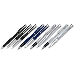 Parker Urban Pens