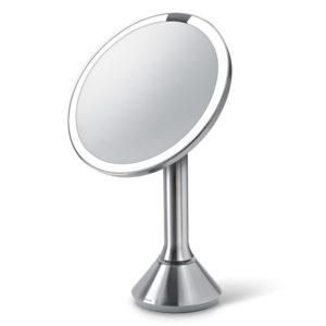 Simplehuman Mirrors