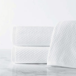 1888 Mills Aura Spa Collection Towels