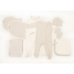 Bundl Baby Products