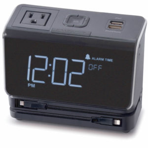 Kube Systems Clock