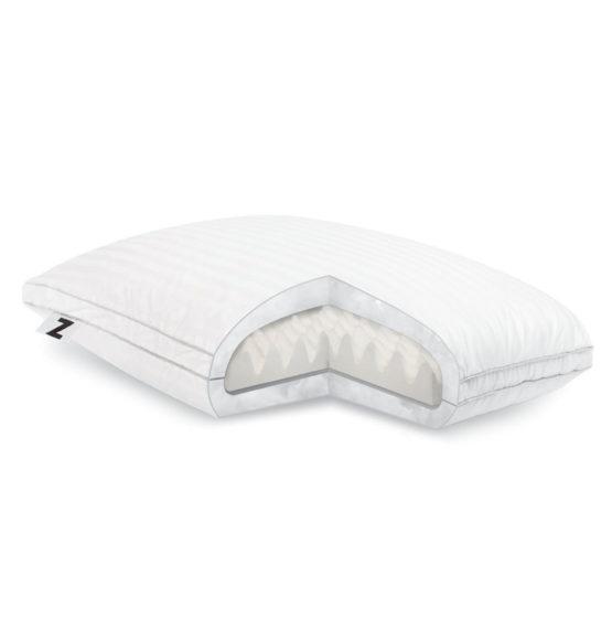 Malouf Convolution Pillow