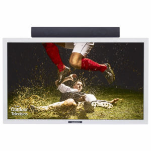 SunBrite Pro Series Outdoor Televisions