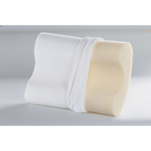 Pillows Luxury Hotel Products The Gallery By American