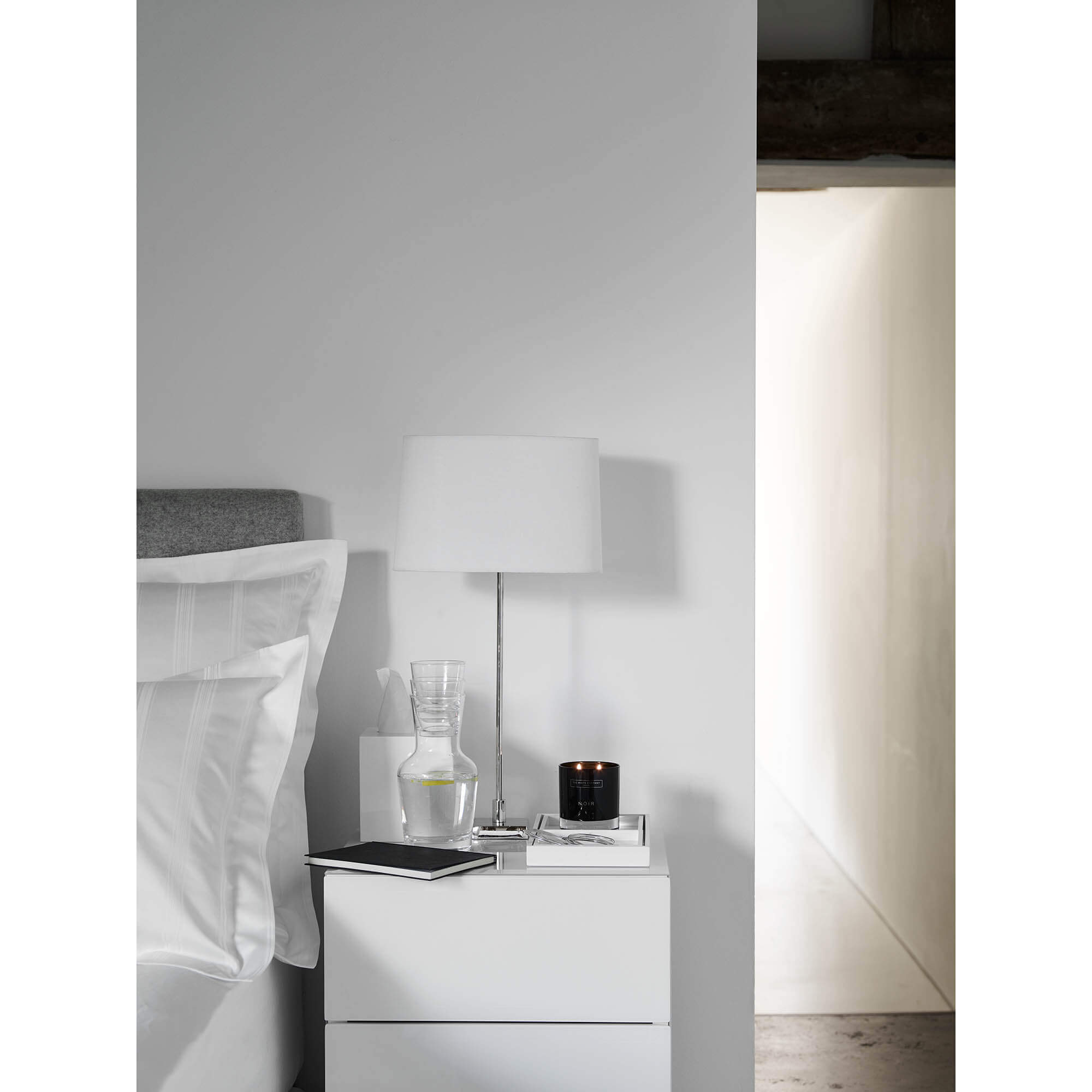 Flowers collection from the white company luxury hotel products flowers collection from the white company mightylinksfo