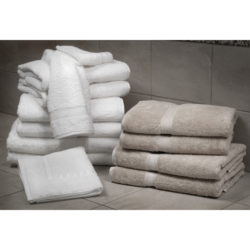 Magnificence-Dobby-Border-Towels