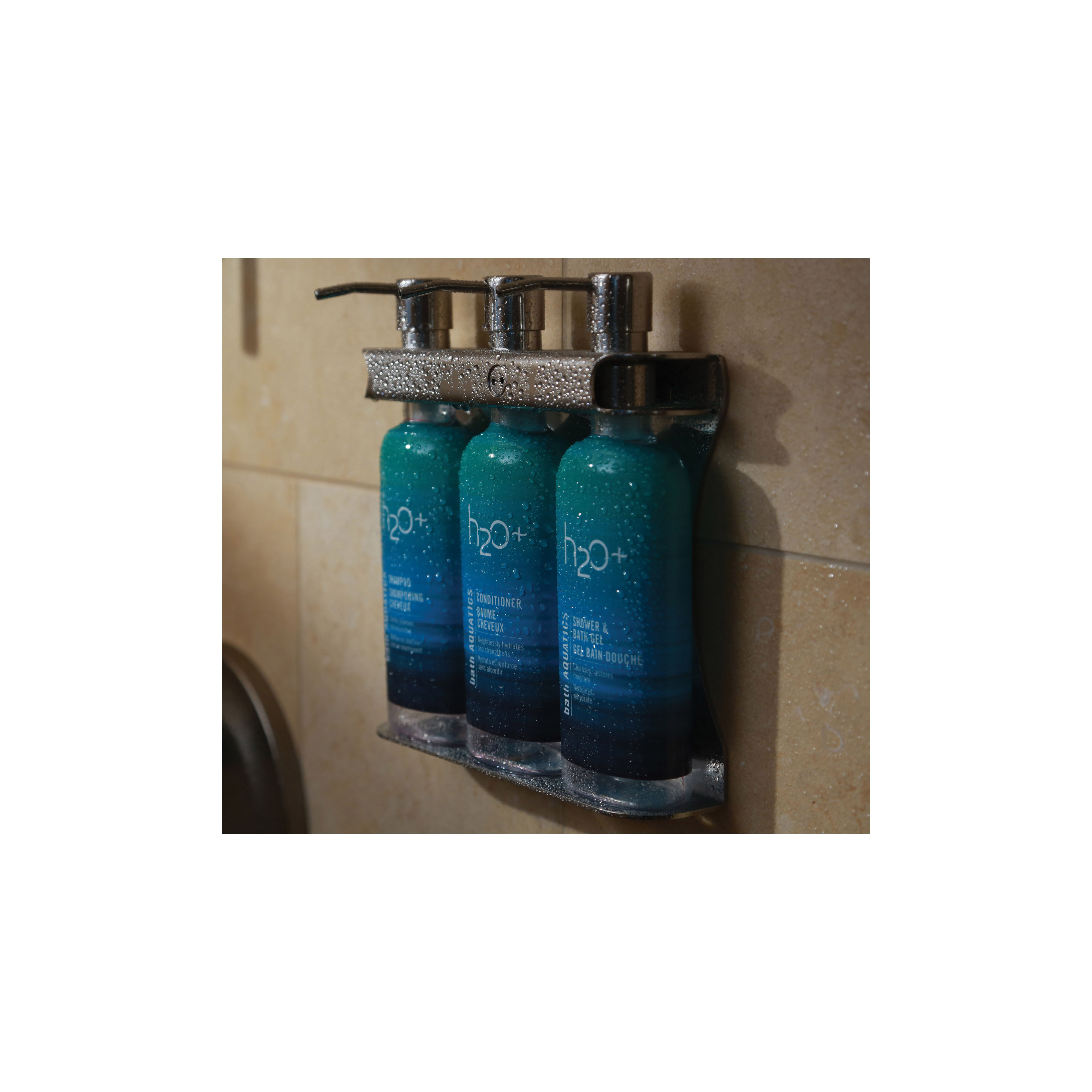 Aquamenities Amenity Fixtures Luxury Hotel Products The Gallery