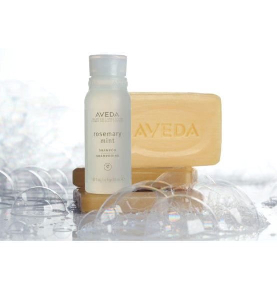 AVEDA-Amenity-Collection