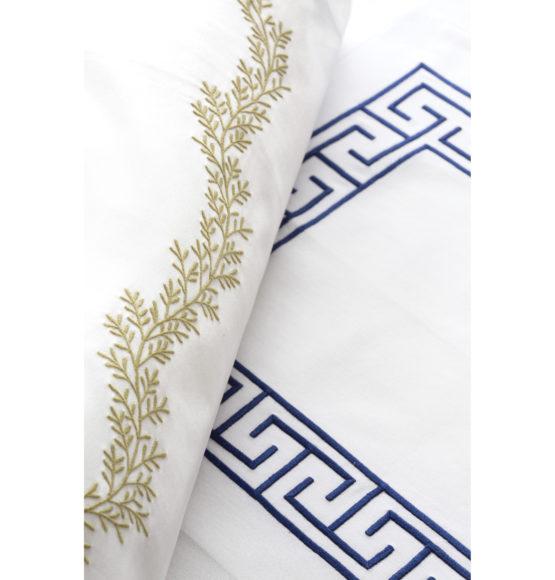 Matouk Taping Bedding Collection