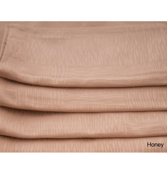 Garnier-cotton-table-linen