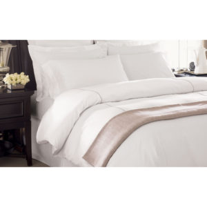 SFERRA-Murano Bedding Collection