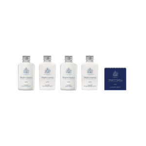 Truefitt & Hill-Amenity-Collection