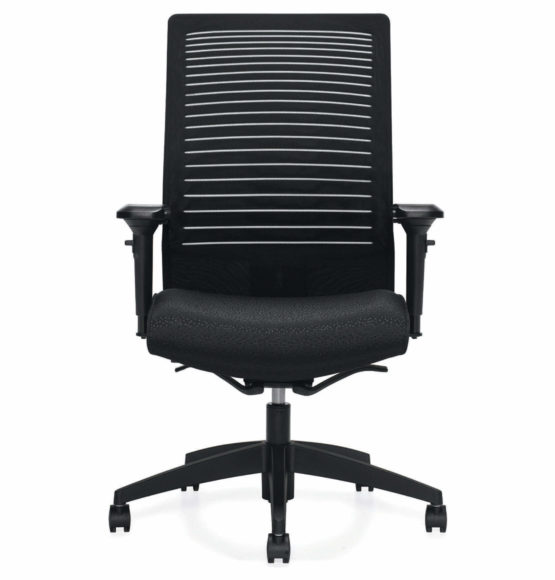 Global-Graphic-Task-Chairs